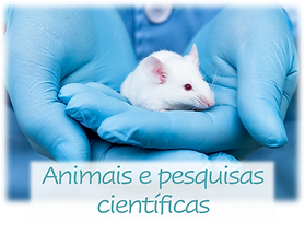 Animais pesquisa.png