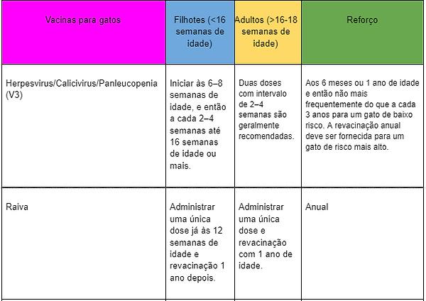 tab 1.png