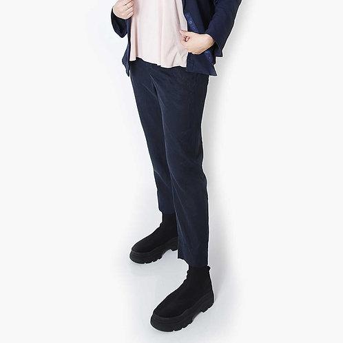 מכנס ג׳נטל חדש כחול