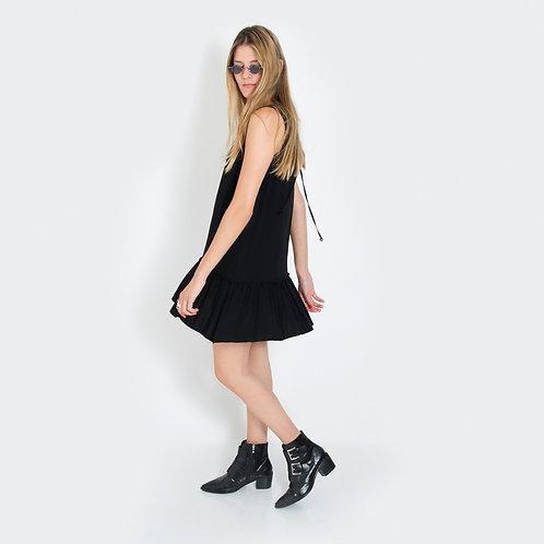 שמלת פס