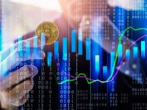 Estonia Crypto Exchange