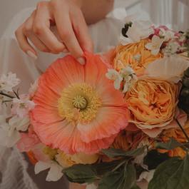 Flowers.jpeg.jpg