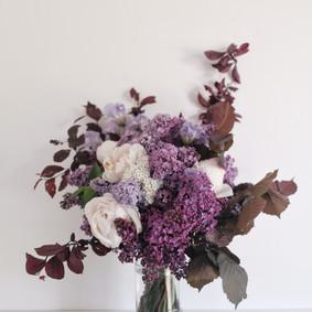 Purple_bouquet.jpg