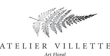 Logo Atelier Villette Signature mail.png