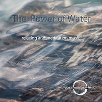 ThePowerofWater_coveralbum1.jpg