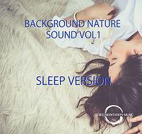 Background_nature_soundVol1_sleep1-1.JPG