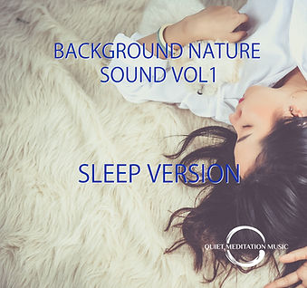 Background_nature_soundVol1_sleep1-1.JPG