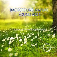 Background_nature_soundVol1.jpg
