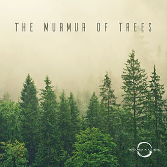 The_Murmur_of_TreesV3.jpg