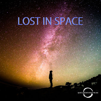 Lost In Space_V2.jpg