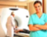 рак печени, лечение в Турции, биопсия печени, цирроз, гепатит С, гепатит В, гепатит D, AFP