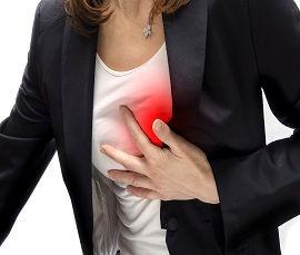 сердечная недостаточность, лечение в Турции, гипертония, миокардит, порок клапанов, миокардиодистрофия, инфаркт миокарда, атеросклероз,ишемическая болезнь сердца, боль под правым ребром, одышка, асцит, отёки, боль в груди, задержка жидкости