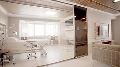 Memorial Hospital Istanbul, Memorial Hospital Turkey Patient Rooms, Memorial Hospital Istanbul Patient Rooms, Memorial Hospital Sisli Patient Rooms