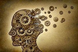 психиатрия, лечение в Турции, ощущения страха, ощущения боли, ощущения тревоги, нарушения мышления, нарушения сна, угнетённое состояние, нарушения памяти, гиперстезия, гипестезия, сенестопатия, метафорфопсия, ощущение печали, обсессии, дереализация, иллюзии, растерянность, галлюцинации, шизофрения, эпилепсия, депрессия, слабоумие, аутизм, умственная отсталость, параноя, фобии, булимия, анорексия, биполярное расстройство личности, заикание, наркомания, алкоголизм, болезнь Альцгеймера, психопатия, ЭЭГ, пункция спинномозговой жидкости, КТ головного мозга, МРТ головного мозга, антидепрессанты, транквилизаторы, нейролептики, психотерапия, стимуляция мозга