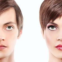 операции по смене пола в Турции, трансексуализм, коррекция пола, смена мужского пола на женский, смена женского пола на мужской, консультации сексопатолога