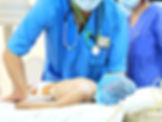 детская хирургия, лечение в Турции, пороки физиологическиго развития конечностей, травмы головного мозга, челюстно-лицевая хирургия, неонатальная хирургия, урологическая хирургия, трансплантологическая хирургия, пластическая хирургия, абдоминальная хирургия, торакальная хирургия, общая хирургия, сердечно-сосудистая хирургия, проктологическая хирургия