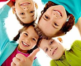 детская психология, лечение детей в Турции, аутизм в Турции, психология детей, детские страхи, детский психолог, агрессивность, синдром рассеянного внимания, гиперактивность