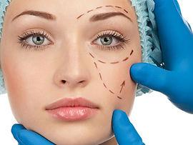 ритидэктомия, подтяжка лица в Турции, пластическая хирургия в Турции, эстетическая хирургия, морщины, подтяжка шеи, травма лицевого нерва, шрамы, рубцы, подтяжка кожи