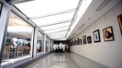 Memorial Hospital Istanbul, Memorial Hospital Turkey, Memorial Hospital Staff, Memorial Hospital Sisli Doctors