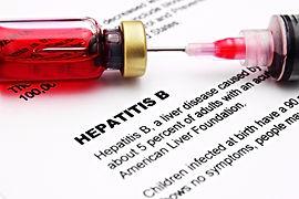 Гепатология - лечение гепатита в Турции и за рубежом, гепатит В, лечение гепатита в Турции, интерферон альфа, лечение гепатита В инъекциями интерферона, заболевания печени, острый гепатит, хронический гепатит, осветление кала, боль в животе, тёмный цвет мочи