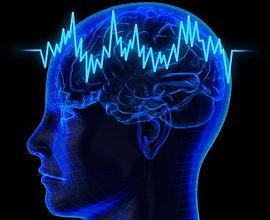 инсульт, реабилитация после инсульта в Турции, центр реабилитации после инсульта, физиотерапия, афазия, нарушения памяти, нарушения речи, снижение интеллекта