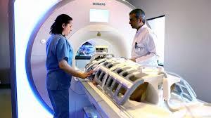 МРТ всего тела - новый метод скрининга рака