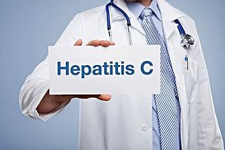 гепатит, гепатит C, лечение гепатита в Турции, интерферон альфа, лечение гепатита C инъекциями интерферона, заболевания печени, острый гепатит, хронический гепатит, осветление кала, боль в животе, тёмный цвет мочи, пересадка печени в Турции, цирроз печени, рак печени, трансплантация печени в Турции, антигены
