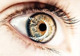 Эксимерные Лазерные Операции в Турции, LASIK, LASEK, ILASEK, EPI-LASIK, INTRALASE LASIK,PRK, рефракционные хирургические вмещательства, Близорукость (миопия), Дальнозоркость (гиперметропия), Астигматизм, Возвращение зрения, Потеря зрения или изменение зрения, Сухость глаз, Кератоконус, кератит, увеит,герпес, глаукома, катаракта, травмы глаз или дефекты век, пресбиопия, LASIK выполняется на обоих глазах в один и тот же день