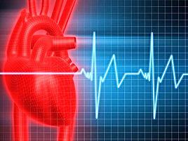 инфаркт миокарда, сердечный приступ, лечение в Турции, гипертония, диабет, высокий холестирин, атеросклероз, тревога, боль в груди, боль в спине, боль в челюсти, давление в груди, сердечный ритм, стресс-тест, ЭКГ,ЭхоКГ, ингибиторы, бета-блокаторы, аспирин, клопидогрель, нитраты