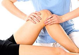Эндопротезирование тазобедренного сустава в Турции, замена тазобедренного сустава за рубежом, искусственный сустав, протез, хрящ, артроз, коксартроз, дисплазия тазобедренного сустава, имплант, остеонекроз, болезнь Безтерева, опухоль бедренной кости, бесцементные протезы, цементная фиксация, MediPort, лечение в Турции, лечение за рубежом, ортопедия, головка бедренной кости