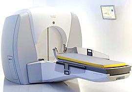 радиотерапия в Турции, лучевая терапия, рак лёгких, рак мозга, рак молочной железы, рак матки, рак желудка, рак поджелудочной железы, леёкемия, лимфома, наружная радиотерапия, брахитерапия
