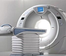 рак простаты, ПСА, PSA, робот да Винчи за рубежом, роботизированная хирургия, ацинарная карцинома простаты, проблемы с мочеиспусканием, аденома простаты, гематурия, недержание мочи, трансректальное УЗИ, биопсия простаты, сканирование костей, робот да Винчи в Турции, лапароскопия
