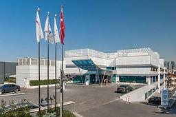LIV HOSPITAL, Liv Hospital Turkey, Liv Hospital Istanbul, Liv Sisli, Liv госпиталь, Liv клиника, клиника Liv, клиника Liv Istanbul, экстракорпоральное оплодотворение Liv Hospital