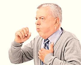 пулмонологические заболевания, лечение в Турции, эмфизема лёгких, абсцесс лёгкого, актиномикоз лёгких, бронхит, бронхиальная астма, гангрена лёгкого, гематоракс, рак лёгких, инфаркт лёгкого, пересадка лёгких, трансплантация лёгких в Турции, кандидоз лёгких, микоз лёгкого, плеврит, отёк лёгкого, парагонимоз, муковисцидоз, бронхопневмония, туберкулёз лёгких, фиброз лёгких, хилоторакс, обструктивная болезнь лёгких, эхинококкоз, трахеит, пневмосклероз, пневмоторакс, пороки развития лёгких