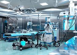 отделение коронарной интенсивной терапии, лечение в Турции, отёк лёгких, сердечная недостотачность, гипертония, миокардит, ЭКГ, порок клапонов сердца, миокардиодистрофия, аритмия, вентиляция лёгких, кардиостимуляторы, допплер магистральных сосудов