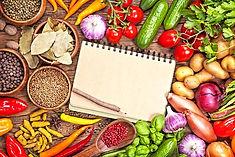 здоровое питание, лечение в Турции, диетология в Турции, здоровый образ жизни, похудение