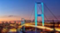 Медицинский туризм в Турции, трансплантация органов в Турции, ЭКО в Турции, Пересадка почек в Турции, Эстетическая хирургия в Турции, Пересадка печени в Турции, Бесплатная медицинская консультация в Турции, ЭКО в Стамбуле, Лечение в Турции