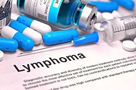 лимфома, лечение Т-клеточной лимфомы в Турции, лечение рака крови в Турции, лимфома Ходжкина, неходжкинская лимфома, В-клеточная лимфома, пересадка костного мозга за рубежом, пересадка костного мозга в Турции