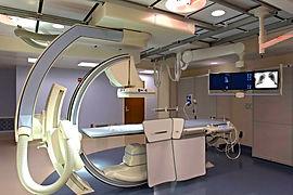 интервенционная радиология, инвазивная радиология в Турции, биопсия, пункция, аспирация, ангиография, склеротерапия, микростриппинг, стентирование, эмболизация, катеризация, эндопротезирование, лазерная абляция, протезирование сосудов, окклюзия сосудов, дренаж,дилатация