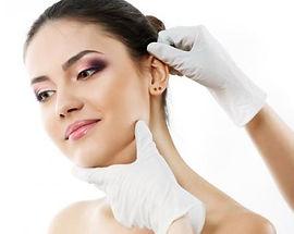 отопластика в Турции, лучшие цены, хирургия уха в Турции, лопоухость, изменение формы ушей, деформация уха, оттопыренноссть ушей, несимметриченые уши