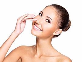 ринопластика в Турции, хирургия носа, искривление носовой перегородки, деформация носа, нарушение дыхания, горбинка, травмы носа, лечение в Турции, реконструктивная хирургия, эстетическая хирургия, пластическая хирургия