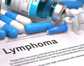 Лечение лимфомы в Турции, Новый метод лечения лимфомы, Лучшее лечение для лимфомы, лимфома Ходжкина, Неходжикнские лимфомы, Т-клеточные лимфомы, Симптомы лимфомы,