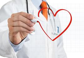 стенокардия, лечение вТурции, грудная жаба, ишемия, боль в груди, головокружение, одышка, тошнота, боль в руках, боль в шее, боль в плече, боль в спине, ангиография, стресс-тест, ЭКГ, ЭхоКГ, натраты, аортокоронарное шунтирование, ангиопластика, статины