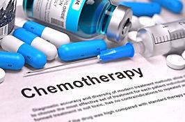 рак пищевода, онкология в Турции, злокачественная опухоль пищевода, лечение рака пищевода в Турции, дисфагия, изжога, кашель, биопсия пищевода, химиотерапия при раке пищевода, радиотерапия и пак пищевода, онкология - ди