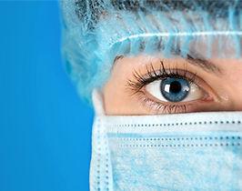 лейкемия, гематологические заболевания, лечение лейкемии в Турции, острый лимфобластный лейкоз, острый миелолейкоз, хронический лейкоз, пересадка костного мозга в Турции, пересадка стволовых клеток
