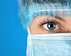 Варикоцеле, Андрология - лечение варикоцеле в Турции и за рубежом, оперирование варикоцеле в Турции, рак почки, атрофия яичка, бесплодие, мужское бесплодие, лечение мужского бесплодия в Турции, тромбоз почечных вен, боль в области яичек, реваскуляризация яичка,