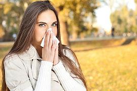 аллергия, лечение в Турции, укусы насекомых, иммунология, гистамин, наследственность, стресс и аллергия, аллергический ринит, атопический дерматит, пищевая аллергия, крапивница, поллиноз, фурункулёз, экзема, бронхит, бронхиальная астма, анафелактический шок, нейродермит, отёк Квинке, зуд, кашель, мокрота, слезоточивость