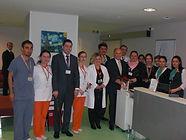 Medical Park Hospital, Medical Park Hospital Bahcelievler, Medical Park Hospital Turkey, Medical Park Istanbul, Medical Park Hospital Istanbul, Medical Park Hospital Стамбул, клиникa Medical Park Стамбул, Medical Park Стамбул, Medical Park Hospital Check up