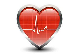 тахикардия, лечение сердецчных заболеваний в Турции, риск инсульта, остановка сердца, фибриляция, ишемия, синусовая тахикапрдия, миокардит, сердечная недостаточность