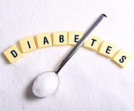 сахарный диабет в Турции, инсулин в Турции, поликистоз яичников, диабет и беременность, гипертония и диабет в Турции, заболевания сердца и диабет, HbA1c, глюкоза, фруктозамин, креатинин в моче